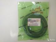 Ремкомплект г/ц стрелы (ковша) Doosan K9002289