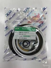 Р/к г/ц рукояти 707-98-58240 на Komatsu PC220-8
