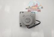 Шаговый мотор 4257163 Hitachi