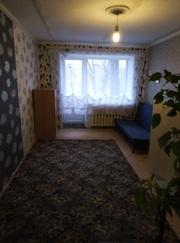Продам комнату Старая Сортировка