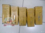 Коронки 61N8-31310