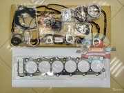 Набор прокладок 1878129820 Isuzu 6HK1 Hitachi