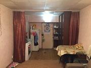 Продам комнату в коридорке Проспект Космонавтов 56