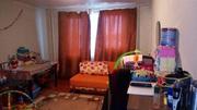 Продам 2-х комнатную квартиру р-н Уралмаш,  ул. Ярославская д. 33