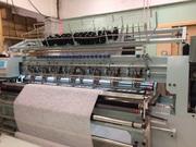 Текстиль ,  стёжка  и фурнитура  прямые поставки из Китая