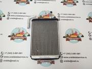 Радиатор отопителя 11N6-90780 Hyundai