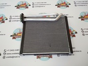Радиатор отопителя ND446600-0990 Komatsu