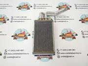 Радиатор отопителя ND116120-7990 Komatsu