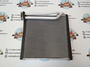 Радиатор отопителя 245-7836 Caterpillar (CAT)