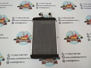 Радиатор отопителя ND116120-9280 Komatsu