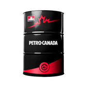 Petro-Canada редукторное масло