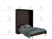 Кровати шкаф-диван трансформер 3 в 1 в Екатеринбурге