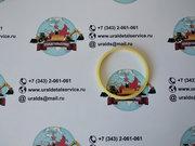 Кольцо 195-61-41151 Komatsu: CS360SD-2,  D155A