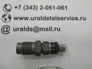 Форсунка TOYOTA 1DZ 23600-78200-71