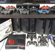 Обмен Дисков для Sony Ps3,  Ps4,  x-Box