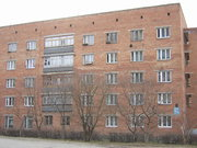 Продам комнату на Елизавете по улице Бисертская,  12