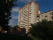 Продам однокомнатную квартиру в Юго-Западном районе по улице Ясная,  30