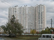 Продаю однокомнатную квартиру на УНЦ по улице Краснолесья,  24