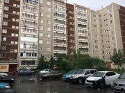 Продам 2-комнатную квартиру на Сортировке