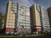 Продам 3-комнатную квартиру на ВИЗе