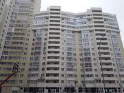 Продам 2-комнатную квартиру в ЖК Аврора