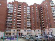 Продам 3-х комнатную квартиру в одном из лучших домов на Вторчермете
