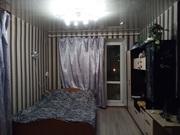 Продается квартира,  площ.31 кв.м в г. Верхняя Пышма,  Успенский проспек