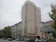 Продам 1-комнатную квартиру на Эльмаше