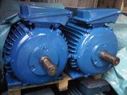 Электродвигатель  90кВт 3000 5АМ250М2У3