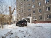 Продажа комнаты в квартире на ВИЗе