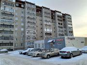 Продам 1-комнатную квартиру на Уктусе