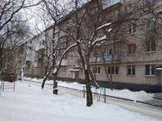 Продам 2-комнатную квартиру на Автовокзале