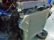 Качественный ремонт радиаторов,  автопечек,  интеркулеров