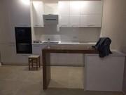 Профессиональный ремонт квартир в Екатеринбурге