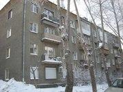 Продам 1-комнатную квартиру в мкр. Втузгородок