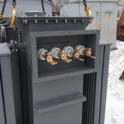 Трансформаторы и подстанции производство и ремонт