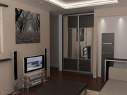 Ремонт квартир,  офисов,  коттеджей,  ванных комнат