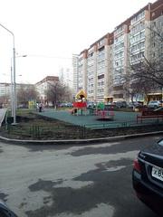 Продается 3 комнатная квартира г. Екатеринбург,  Эльмаш,  Старых большев