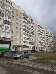 Однокомнатная квартира Верхняя Пышма