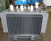 Реализуем силовой трансформатор ТМ 630/6/0, 4 У/У и Д/У