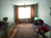Продам комнату в 5- комнатной квартире ул. Космонавтов д. 70,  4/5эт.,