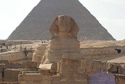 Добро пожаловать в Египет – страну вечного лета!