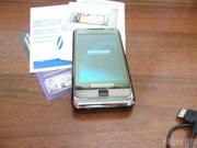 продаю SAMSUNG SGH-I900