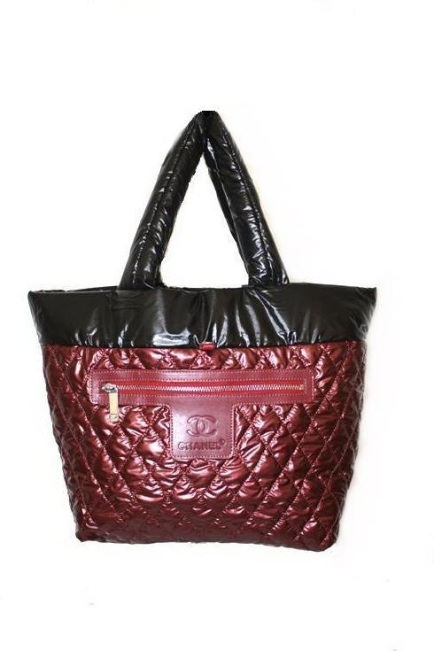 сумки женские 2012 брендовые - Сумки.