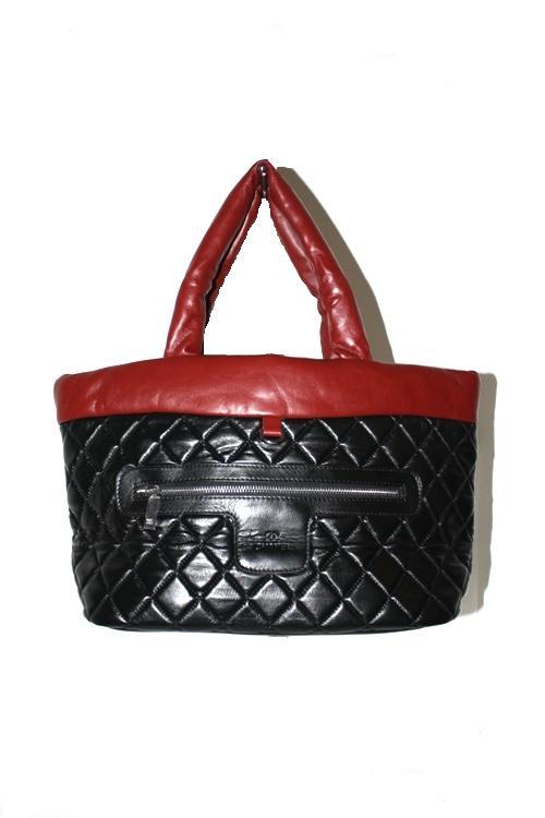 брендовые сумки интернет магазин екатеринбург.