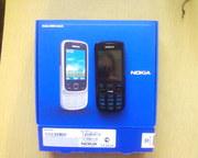 Продам NOKIA 6303i CLASSIC MATT BLACK