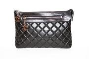 Сумки, клатчи от Chanel,Prada,Furla,Hermes,Gucci и др.