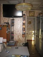 Продается 3-х комнатная квартира в Пионерском.