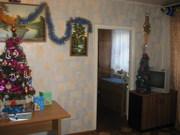 Продается 3-х комнатная квартира в Пионерском