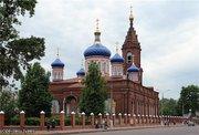 Продажа квартир и домов в Подмосковье. Работа с сертификатами.